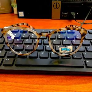⚡️NWT⚡️LOFT Blue Light Glasses